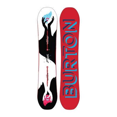burton_snowboards_womens_talent_scout_141.1405688368
