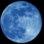Wat zeggen de sterren over je horoscoop voorspelling?