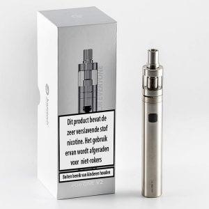 EA-Sigaret