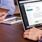 Website onderhoud en beheer, enkele handige tips!